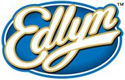 Edlyn