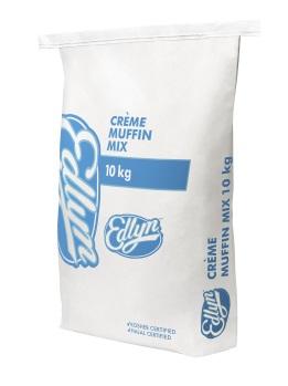 10kg_CREME MUFFIN MIX_desktop