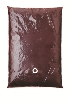Edlyn Barbeque Sauce 5Lt Pouch