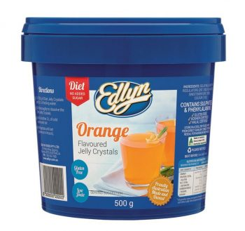 DIET JELLY_ORANGE_low res_web