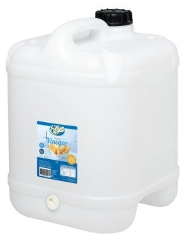 INGC1762_VinegarWhite_20L