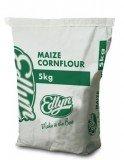 Maize Cornflour 5kg