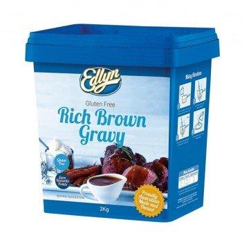 rich-brown-gravy-gluten-free-2kg