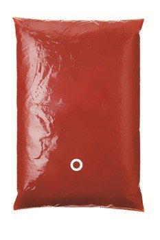 Edlyn Tomato Sauce 5Lt Pouch 1