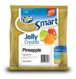 Ultra Smart Jelly Pineapple 1.1kg