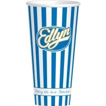 edlyn_milkshake_cup_web