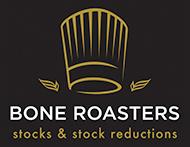 Bone Roasters